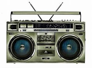 1000+ images about 80s Gala on Pinterest   Boombox, 80s ...
