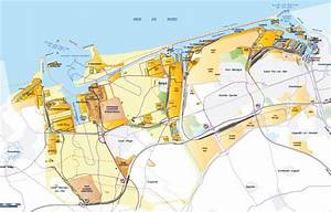 Nf Dunkerque Plans