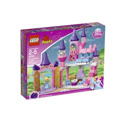 christmas gifts for girls age 11 20 best gifts for it s always autumn