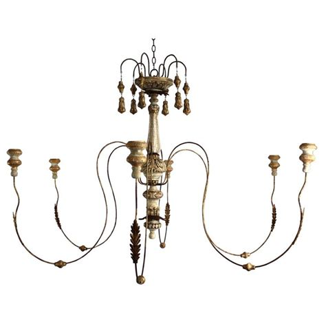 17 best images about candle chandelier hanging votive