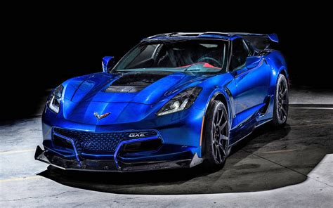2022 Chevy Corvette Grand Sport Interior, Owners Manual ...