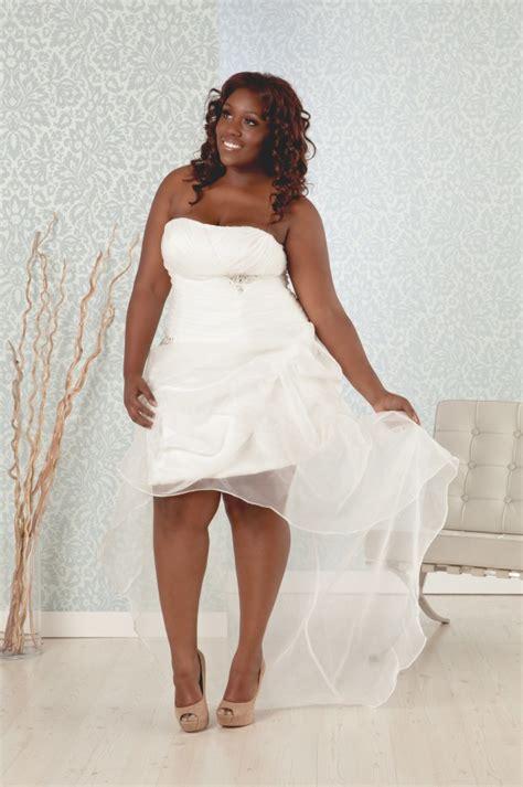 summer wedding dresses plus size beautiful plus size summer wedding dresses sang maestro