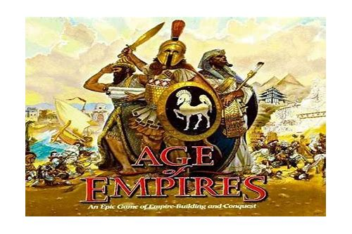 age of empires 2 download mega