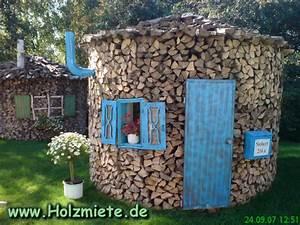 Fensterladen Selber Bauen : holz f r holzheizung mit pelletautomatik ~ Articles-book.com Haus und Dekorationen