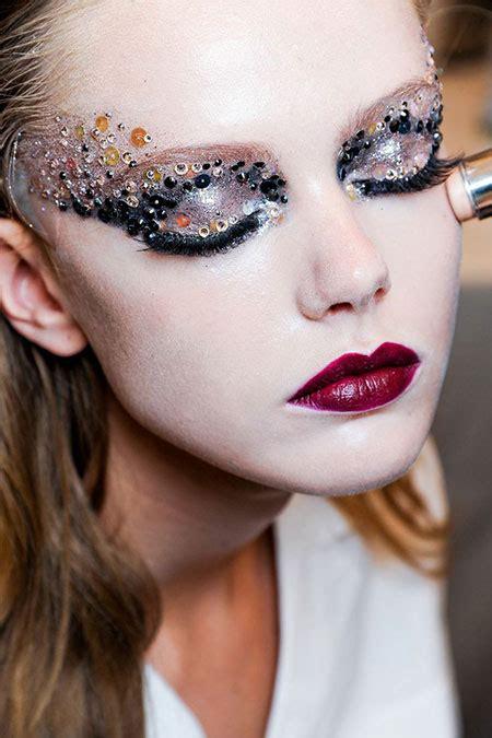 winter fairy fantasy   ideas trends   girls  modern fashion blog