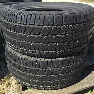 Pneu D Occasion : goodyear pneus occasion pas chers centre du pneu d 39 occasion ~ Melissatoandfro.com Idées de Décoration