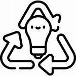 Idee Icon Icons