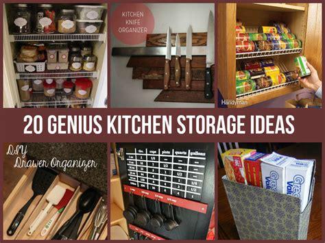 cheap kitchen storage ideas kitchen storage ideas home garden design