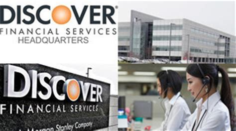 Discover financial services is an american financial services company that owns and operates discover bank, which offers checking and saving. Discover Card Contact Number, Email Address | Discover Card Customer Service Phone Number