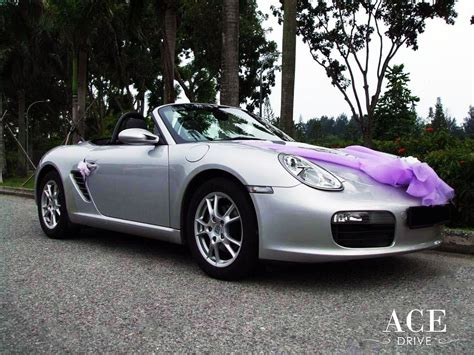 pink porsche convertible pink porsche boxster pink free engine image for user
