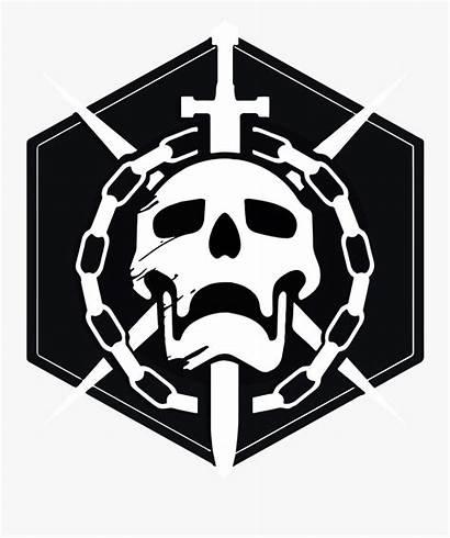 Destiny Emblem Raid Transparent Clipart Clipartkey Divinity
