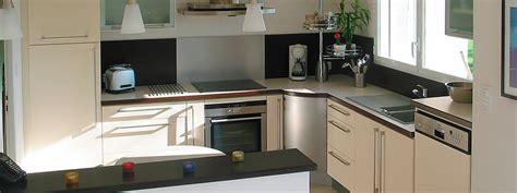 cuisine brest atelier cuisine brest atelier du garo cuisine salles de