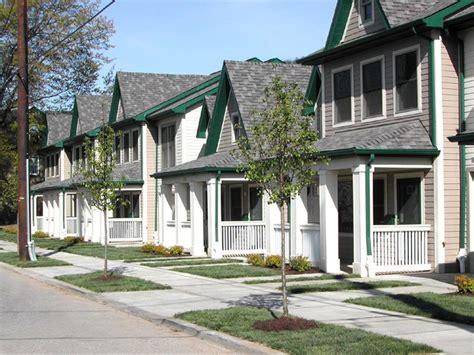 allegheny county housing authority uansa