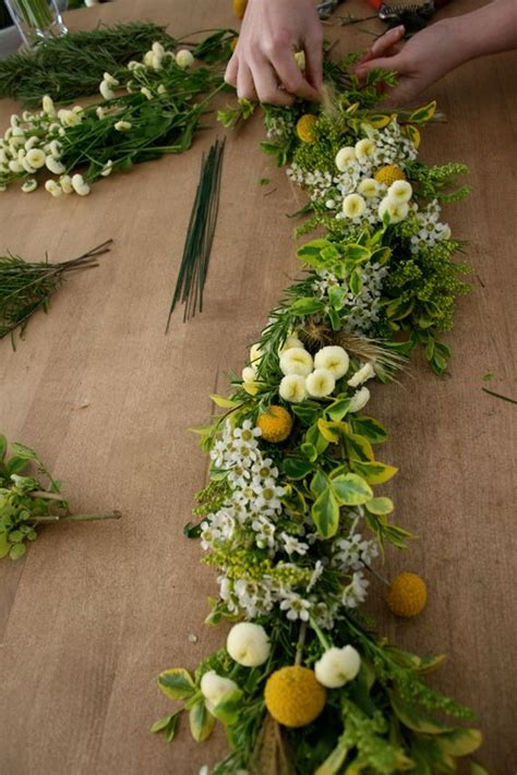 flower arrangement tips tricks ideas  beginners