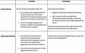 Sonnenenergie Vor Und Nachteile : photovoltaik kosten vorteile und gesetzliche regelungen von solaranlagen ~ Orissabook.com Haus und Dekorationen