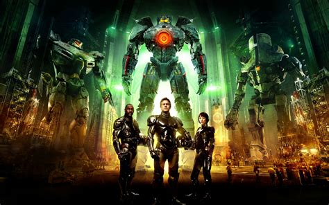 Lord Of The Rings Walpapers 15 Epic Pacific Rim Hd Wallpapers Digitalart Io
