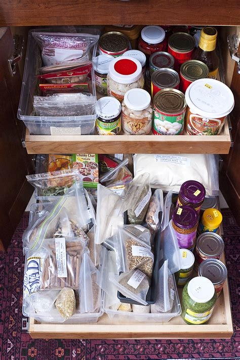 Spice Rack In India by What S In Your Spice Rack 2gourmaniacs Best Food