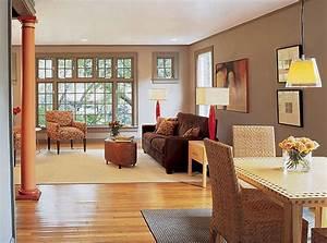 deco chambre adulte With beautiful quelle couleur associer au gris 13 comment associer la couleur jaune en deco dinterieur