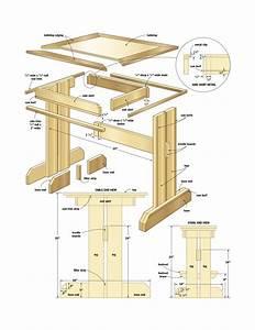 kitchen nook woodworking plans - WoodShop Plans