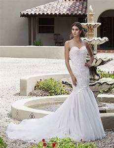 beautiful wedding dress shops in fort collins co 112 With wedding dresses fort collins