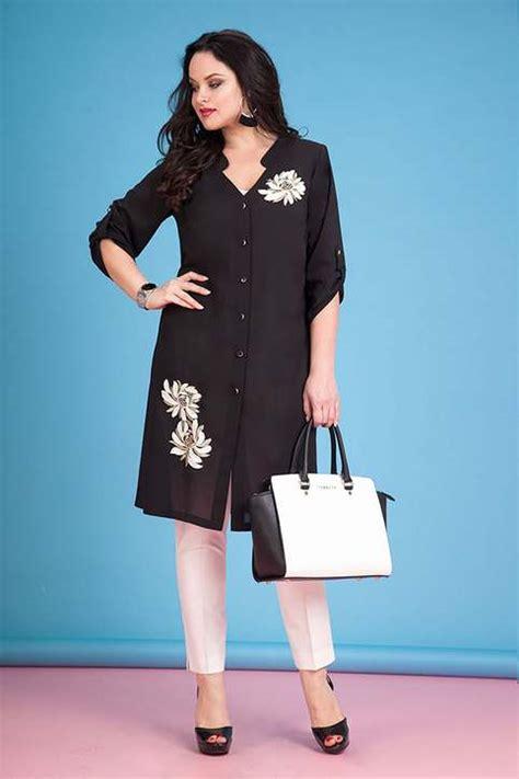 Новая коллекция сезона 20192020 одежда больших размеров для женщин все России