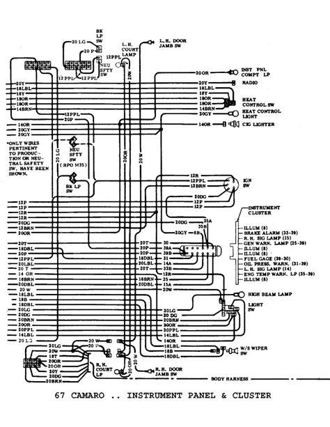 Wiring Diagram Setup