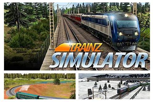 baixar o simulator de trem microsoft fly