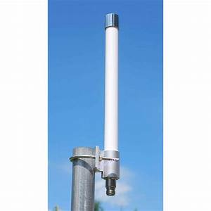 Superlinxs 5 Ghz 8dbi Omni Directional Antenna Outdoor