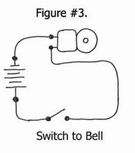 bal tec introduction to ladder logic With two way bell switch