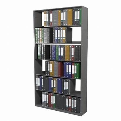 Office Shelves Shelving Binder Storemorestore Storage Legal
