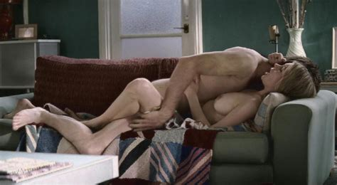 Michelle Williams Having Sex Doggystle And Topless Nude