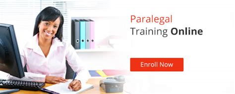 Paralegal Career Paths  360training Blog. Master Public Health Online Programs. Oracle Database Price List Paretti Land Rover. Ace Travel Insurance Uk Whiskey Sour Calories. Become A Dermatologist Corporate Domain Names. University Of Sand Diego Baby Rash Under Neck. Pass A Drug Test In A Week Denver Seo Company. Oasis Insurance Chandler Az Cpa Study Course. Non Allergic Rhinitis Treatment