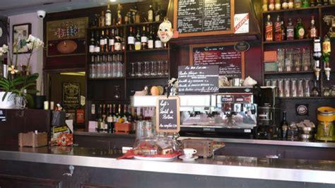Le Comptoir Du Faubourg by Le Comptoir Du Faubourg Restos Bars Dans Le Grand