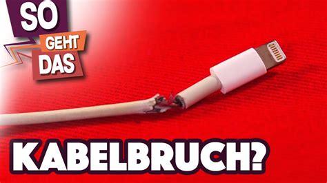 Schutz Gegen Aussenlaerm by 3 Hacks Gegen Kabelbruch