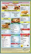 Waffle House Menu Rela...Waffle Menu