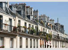 Houses Rent Paris France Rental Kaf Mobile Homes #62579
