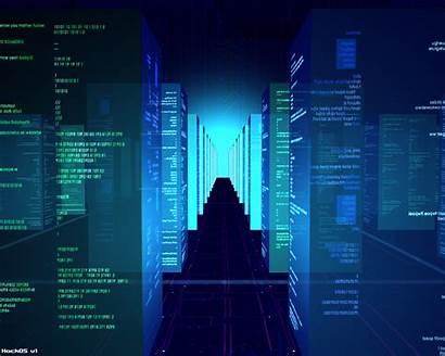 Hackers Hack Wallpapers Deviantart Planet Vikung Fu