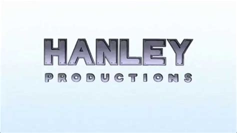 hanley productionsthe detective agencyth century fox