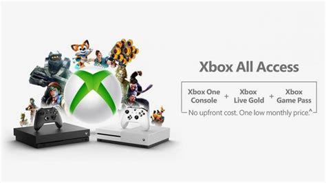 xbox scarlett    major advantage  playstation