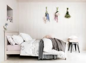 modern country homes interiors pastel bedroom paint ideas on interior design with hd color scheme idolza