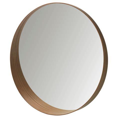 oval mirror frames mirrors ikea dublin