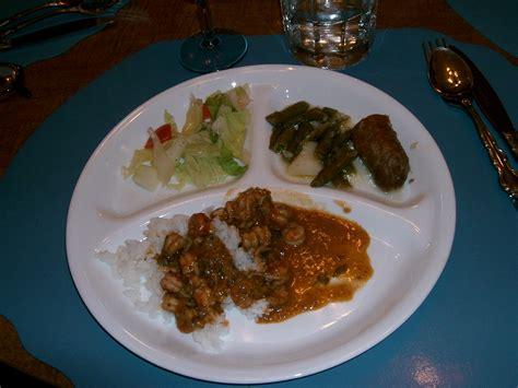 cuisine louisiane louisiane