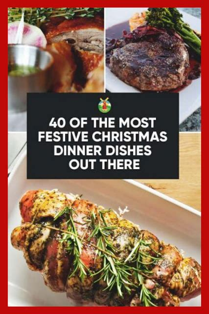 Best southern christmas dinner from traditional southern thanksgiving menu. Copy These Easy Christmas Dinner Recipes | Christmas food dinner, Christmas dinner recipes easy ...