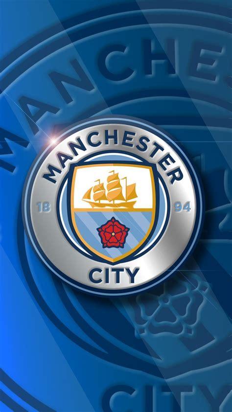 man city wallpaper football club national team logos