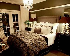 Decorating Ideas For Bedrooms On A Budget Home Decor Ideas ...