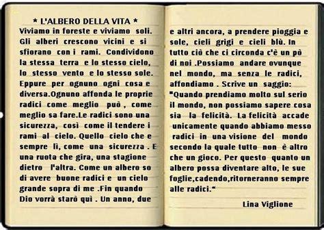 La Della Vita by Linasolopoesie Il Viaggio Della Vita