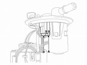 hyundai veloster fuel filter repair procedures fuel With veloster fuel pump