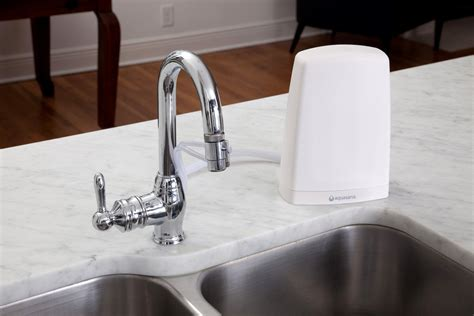 portable dishwasher sink adapter countertop portable dishwasher faucet adapter home