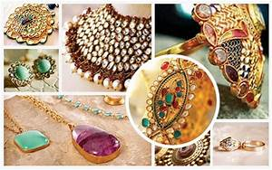 Best Gold & Diamond Jewellery In Cochin Leading jewelers