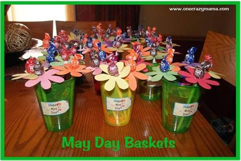 labour  day baskets traditions craft ideas template